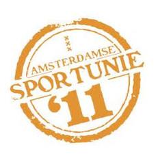 Amsterdamse Sport Unie '11 (ASU'11)