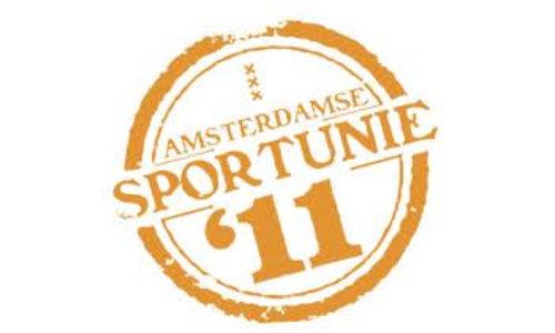 Amsterdam Sport Union '11 (ASU'11)