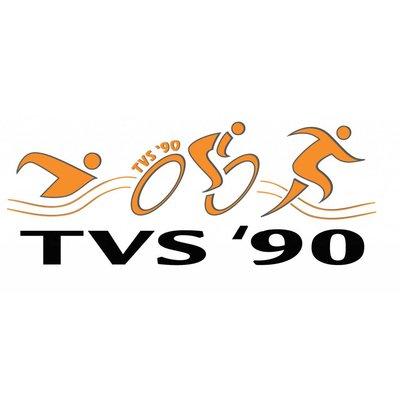 Triathlon Vereniging Spijkenisse '90 (TVS'90)