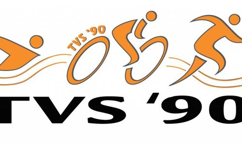 Triathlon Association Spijkenisse '90 (TVS'90)
