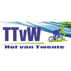 TV Hof van Twente