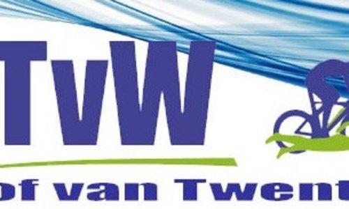 Association Triathlon Hof van Twente