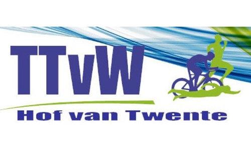 Triathlon club Hof van Twente