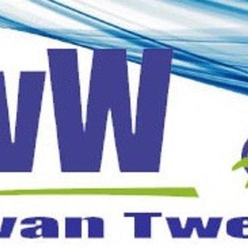 Triathlonvereniging  Hof van Twente