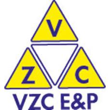 VZC Veenendaal
