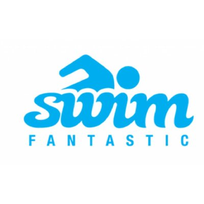 Swimfantastic
