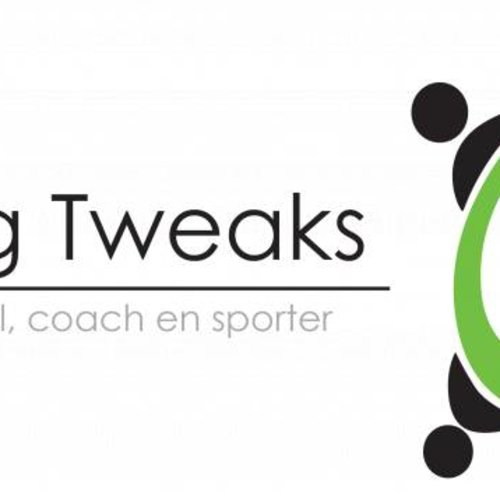 TrainingTweaks