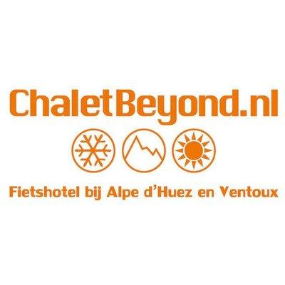 Chalet Beyond