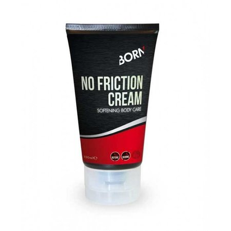 Born Born No Friction Cream (150ml)