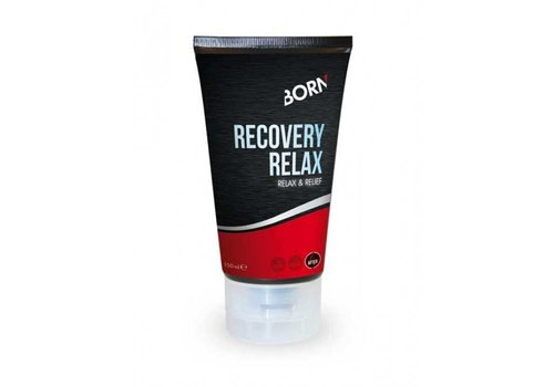 Born Recovery Relax (150ml)