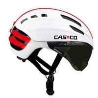 Casco SpeedAiro White