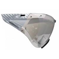 Casco SPEEDmask Transparent