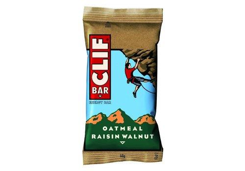 Clifbar Energy bar (68 grams) Short THT