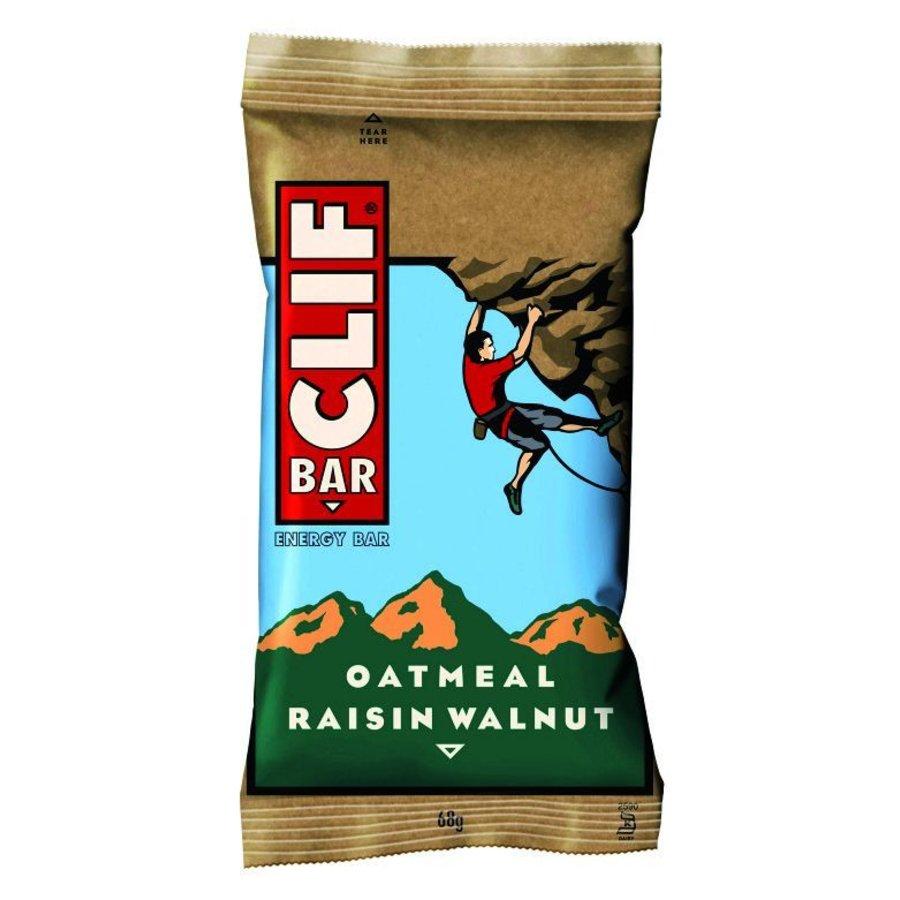 Clifbar Energy bar (68 grams) Short THT-1