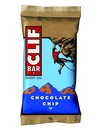 Clifbar Energy bar (68 grams) Short THT