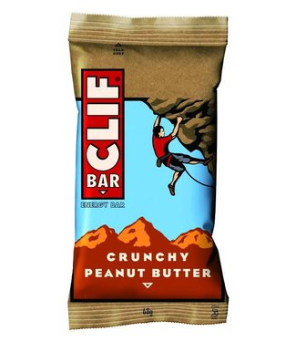 Clif Bar Clifbar Energy bar (68 grams) Short date