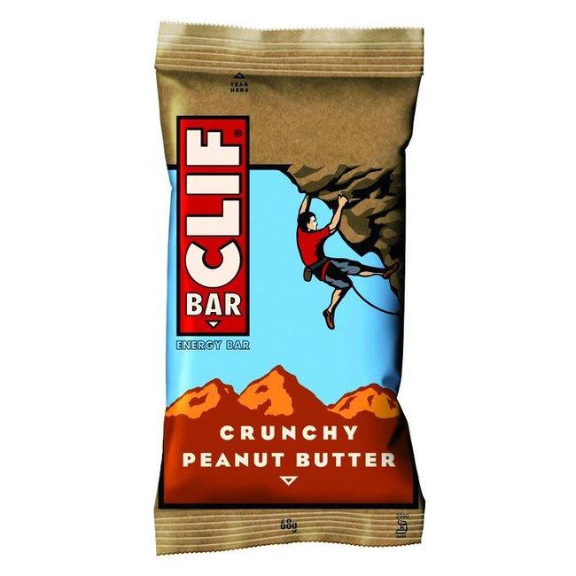 Clif Bar Clifbar Energy bar (68 grams) Short THT