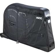 EVOC EVOC Travel bag fietskoffer (zwart)