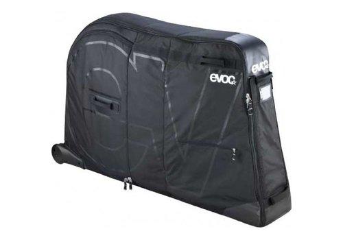 EVOC Travel bag coffre a velo (noir)