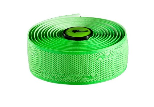 Lizard Skins Handlebar tape DSP (2,5mm) Green