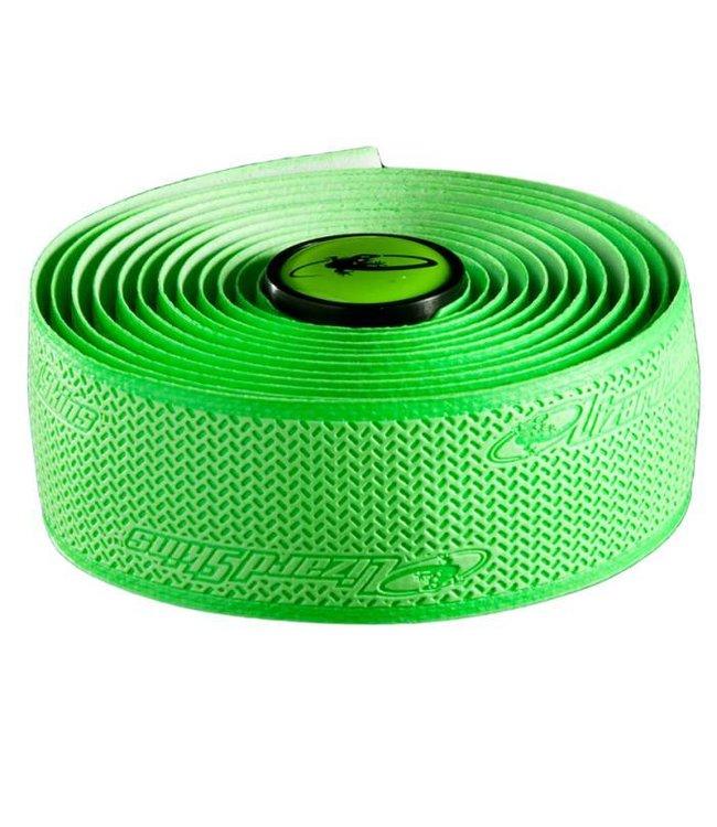 Lizard Skins Lizard Skins Handlebar tape DSP (2,5mm) Green