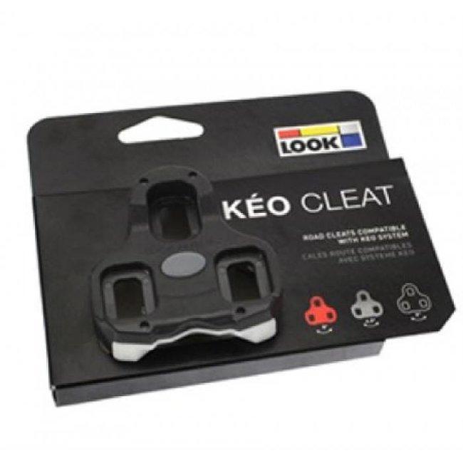 LOOK Look Keo Cleat (Black)