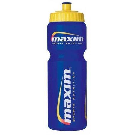 Maxim Maxim Bidon (750ml) Blauw