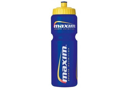 Maxim Bottle (750ml) Bleu