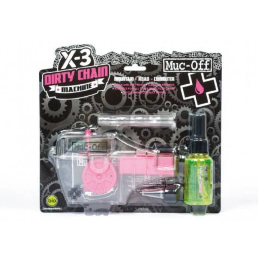 Muc-Off Chain Cleaner Tool-2