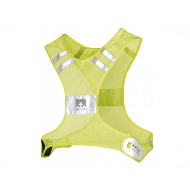 mako naiad combinaison de plong e femme swim bike run triathlon. Black Bedroom Furniture Sets. Home Design Ideas