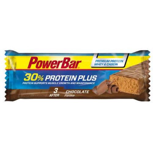 Powerbar Powerbar Proteine Plus (55gr) Korte THT