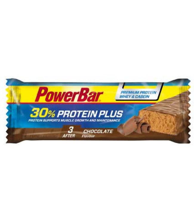 Powerbar Powerbar Protein Plus (55gr) Short BB