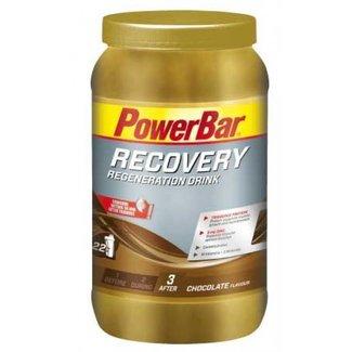 Powerbar PowerBar Boisson récupération (1200gr)