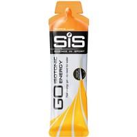 SIS Go Isotonic Energy Gel (60ml)