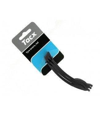 TACX Collecteur de pneus Tacx