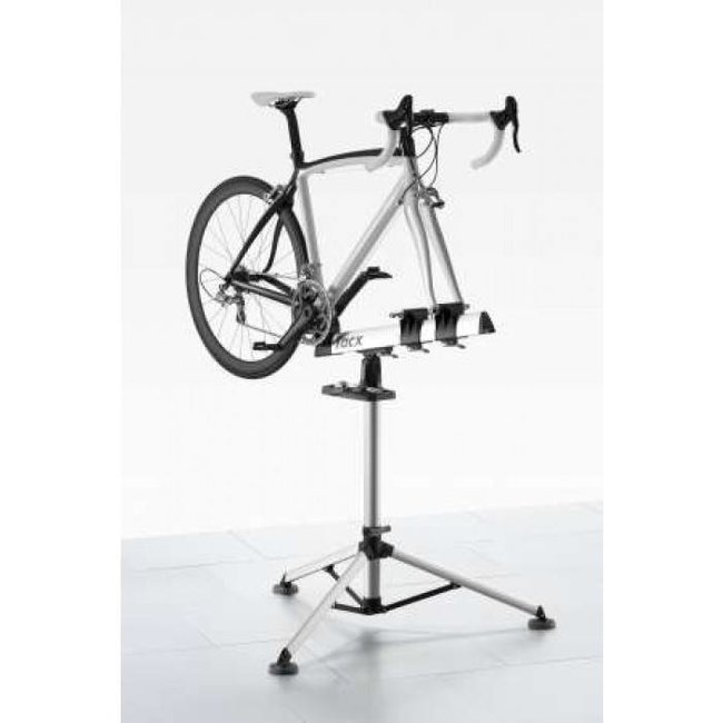 TACX Tacx Cycle Spider Team
