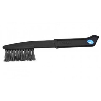 TACX Tacx Cleaning Brush T4590