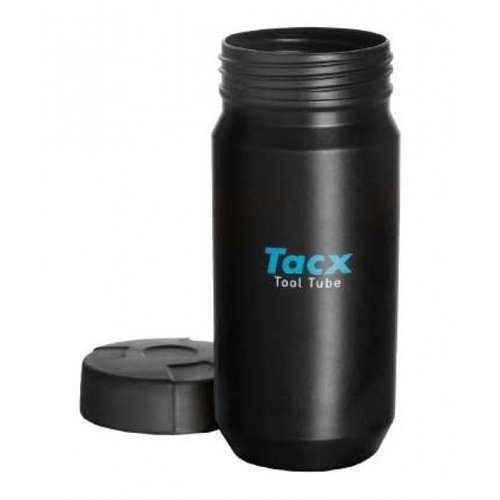 TACX Tacx Tool Tube Toolbottle