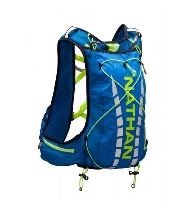 Nathan VaporAir - 7L capacity / 2L drink bag men