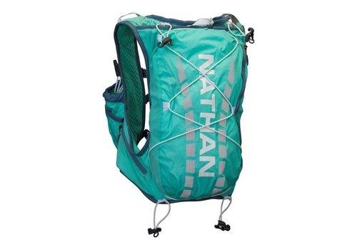 Nathan VaporAiress - Capacité de 7L / sac d'eau de 2L pour femmes