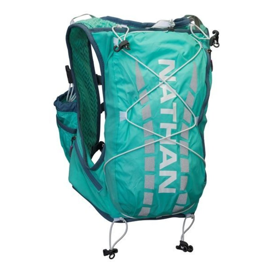 Nathan VaporAiress - 7L capacity / 2L water bag ladies-1