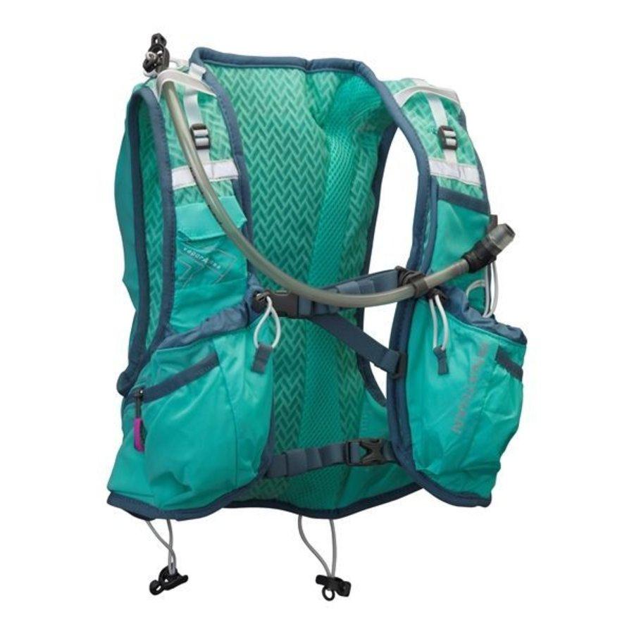 Nathan VaporAiress - 7L capacity / 2L water bag ladies-2