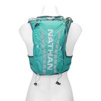 thumb-Nathan VaporAiress - 7L capacity / 2L water bag ladies-3