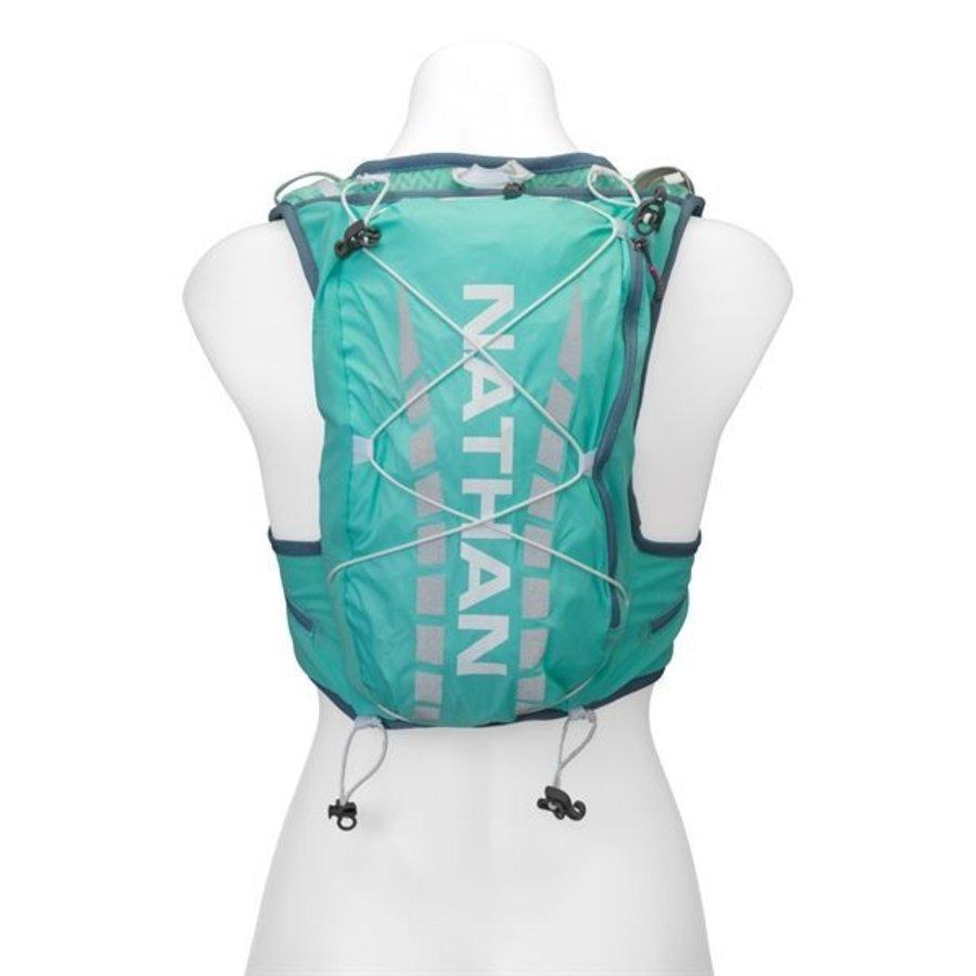 Nathan VaporAiress - 7L capacity / 2L water bag ladies-3