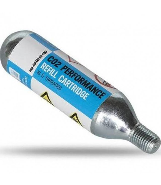 PRO Bryton Hartslagmeter