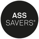 Ass Saver
