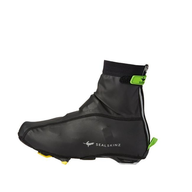 Sealskinz Sealskinz Lightweight Open Sole Neoprene Overshoes