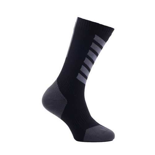 Sealskinz Sealskinz Mid Weight Mid Length Hydrostop MTB/RACE