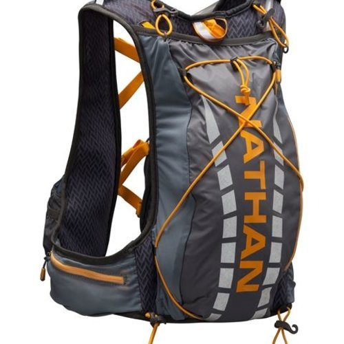 Backpack with / without hydration systems