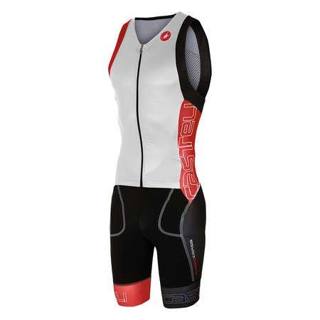 Trisuits - voor de triatleet van beginner tot pro